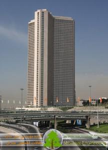 برج56-طیقه-تهران