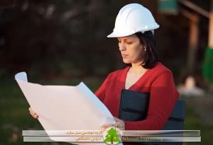 مدیریت ساخت