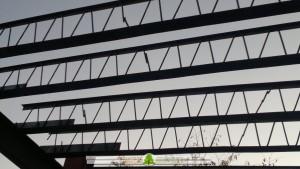 دستورالعمل طراحی و اجرای سقفهای تیرچه و بلوک