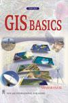 جزوه مبانی GIS