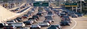 جزوه اصول مهندسی ترافیک